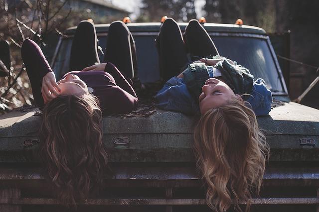 qmedia-girls