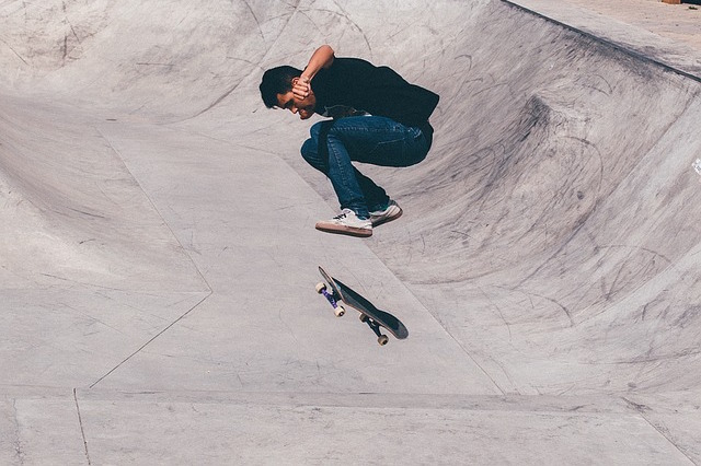 qmedia-skateboarder