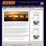 Ditom Inc.