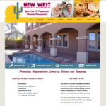 New West Property Management