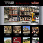 Vegas Valley Auctions