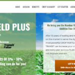 Power Yield Plus