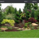 Luxury Landscaping