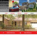 Penner Property Management